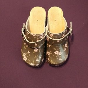 Other - Children's clogs